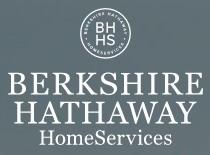 voges vishion team - berkshire hathaway homeservices advantage