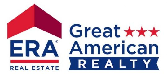era great american realty