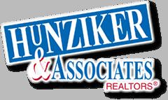 hunziker & associates, realtors