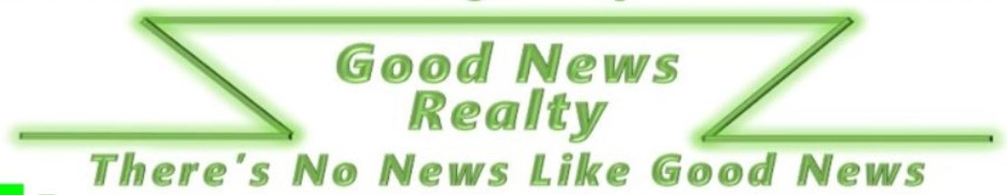 good news realty