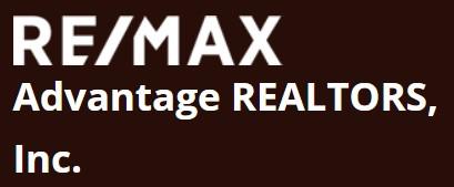 re/max advantage realtors, inc