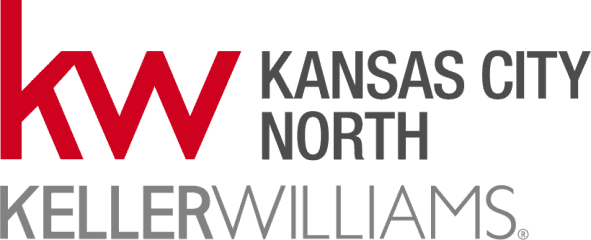 keller williams- kansas city north - real estate agent
