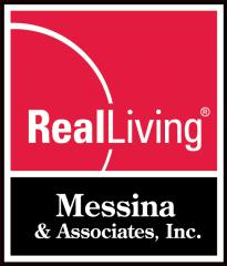 real living messina & associates- two harbors