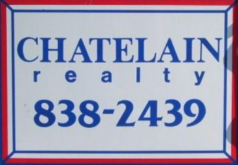 Chatelain Realty