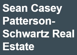 sean casey patterson-schwartz real estate