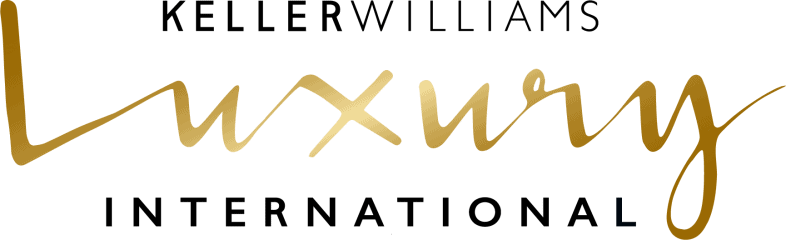 keller williams luxury international eric & lisa west