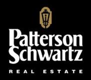 patterson-schwartz real estate (greenville)