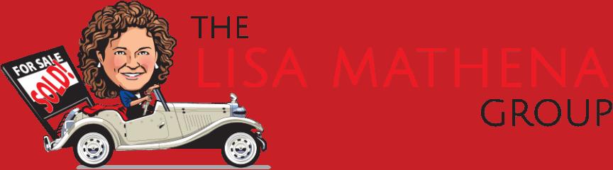 lisa mathena, the lisa mathena group, inc.