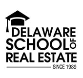 delaware school of real estate
