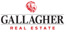 gallagher real estate