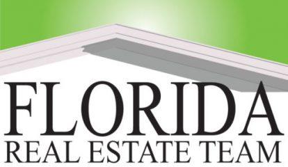 florida real estate team inc