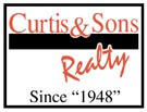 Curtis and Sons, Inc.