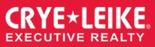 Crye Leike Executive Realty