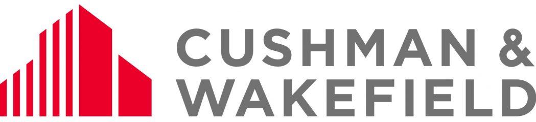 Cushman & Wakefield Inc - Walnut Creek
