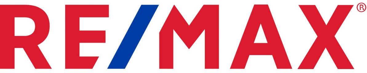 re/max brokers