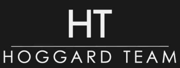 Searcy Real Estate - Hoggard Team, RE/MAX Advantage