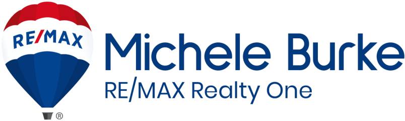 michele burke - re/max realty one