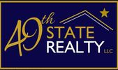 49th State Realty LLC