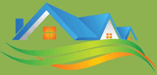 Alaskan Real Estate - Cordova