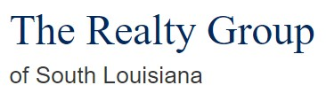 the realty group of south louisiana