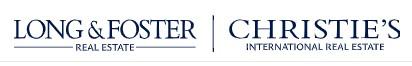 Long & Foster Realtors - Annapolis