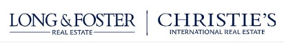 long & foster realtors - denton