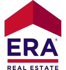 ERA Lambros Real Estate - Hamilton