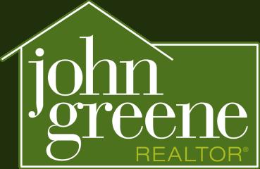 Joy Hastings jgR - john greene Realtor