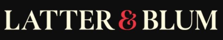Latter & Blum - Realtors