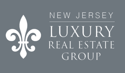 new jersey luxury real estate - short hills