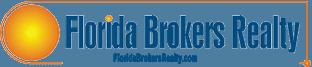 florida brokers realty