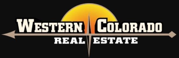western colorado real estate