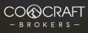 Colorado Craft Brokers