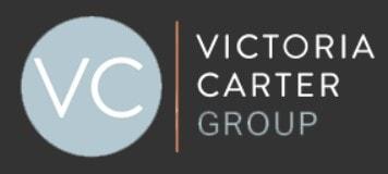 weichert realtors: victoria carter