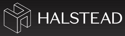 halstead property connecticut, llc - westport