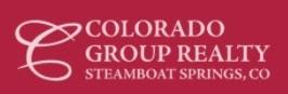 colorado group realty llc