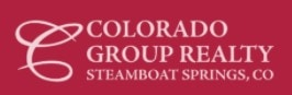 colorado group realty, llc - steamboat springs