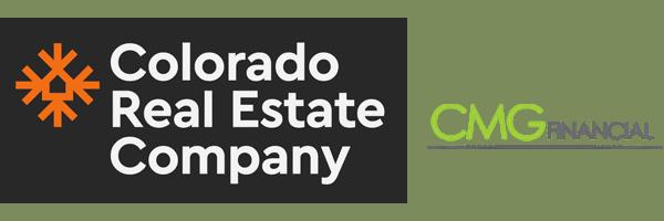 colorado real estate co