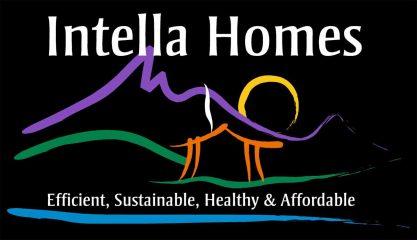 Intella Homes
