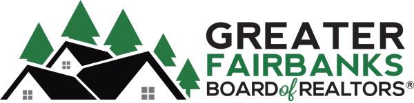 greater fairbanks board-realtors