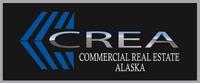commercial real estate alaska