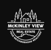 mckinley view real estate inc.
