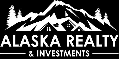 alaska realty & investments
