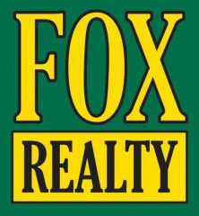 fox realty