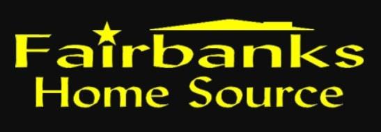 Featured listings - Fairbanks
