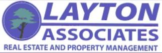 layton associates