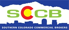 southern colorado commercial brokers