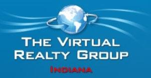 indiana virtual real estate broker