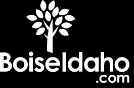 idaho investment property - boise