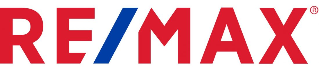 re/max real estate concepts: jayme goodrich